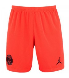Jordan Paris Saint Germain Short Extérieur 2019-2020