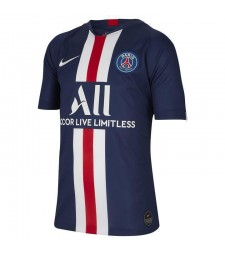 Maillot Domicile Paris Saint Germain 2019/2020