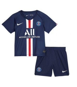 Maillot Football Paris Saint Germain pour Enfant 2019-2020