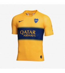 Maillot de football Boca Juniors Away pour Homme 2019-2020