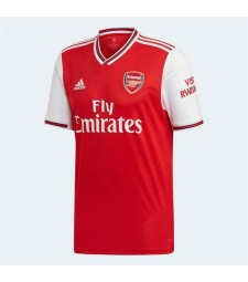 Maillot de football Arsenal maillot de foot 2019-2020