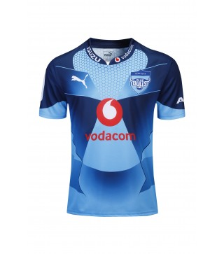 Maillot rugby domicile 2019
