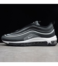 Bullet Air Max 97 OG QS Gray Shoes