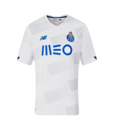Maillots de football FC Porto Third Maillots de football pour hommes Uniformes 2020-2021